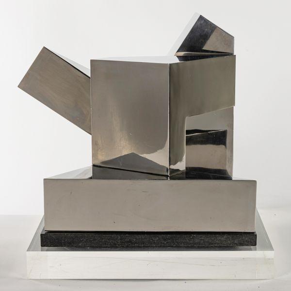 GINGLYMUS - Paul Mount 1922-2009