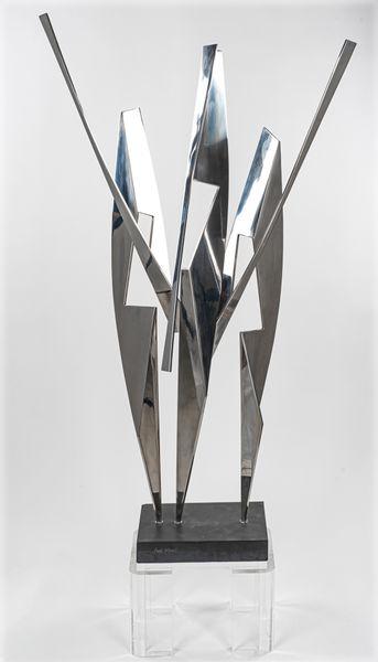 CARNIVAL - Paul Mount 1922-2009