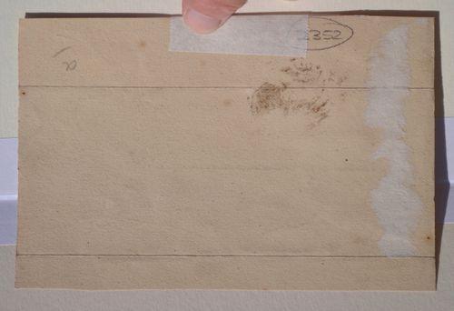 George Goodwin Kilburne - At the Piano - watercolour