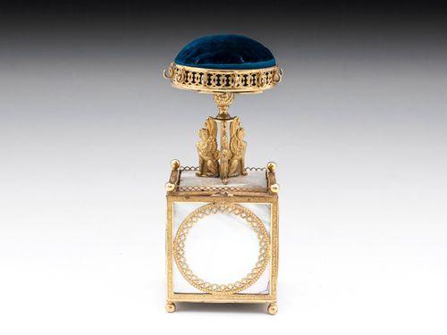Palais Royal Jewellery Holder