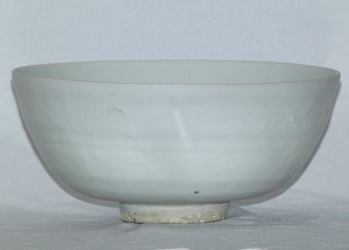 Ming 16th /17th  Century Swatow Bowl