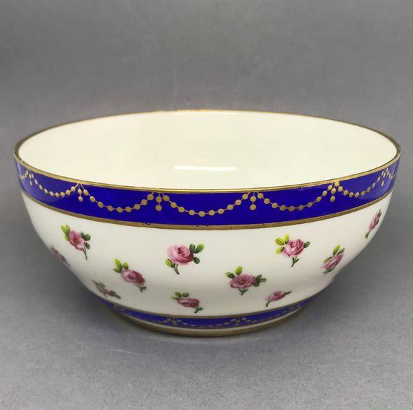 Sèvres Bowl