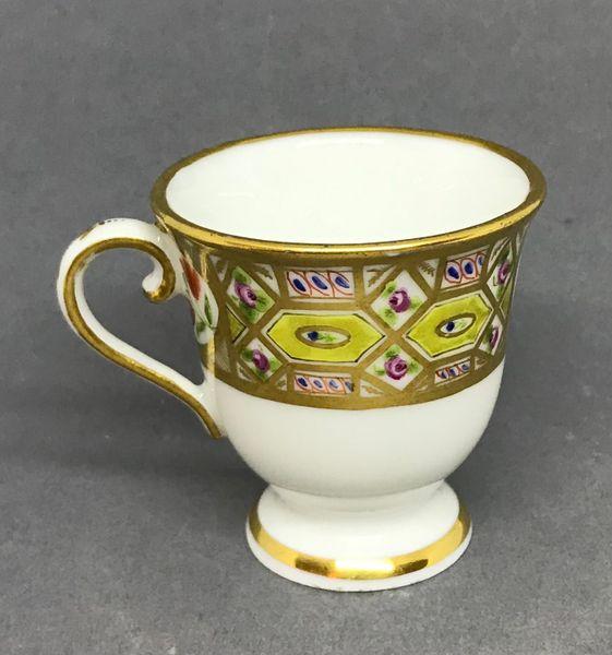 Coalport Ice Cup